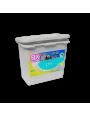 CTX-10 - Ácido minorador de...
