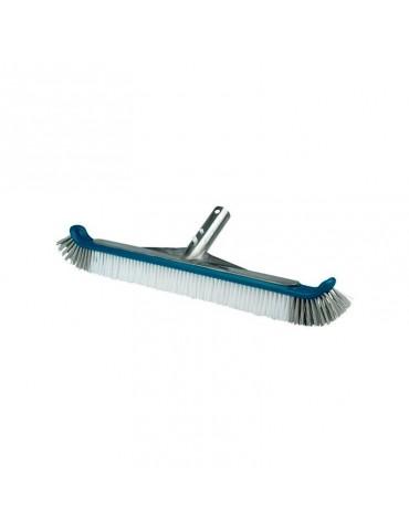 Cepillo barredor 50 cm Blue...