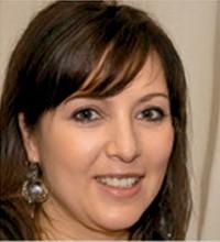 Sofía Durán