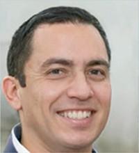 Juan Francisco Martínez